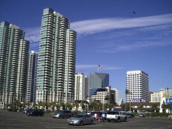 Foto di San Diego