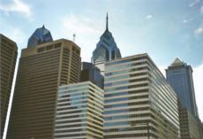 Foto di Filadelfia
