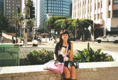 Foto di Los Angeles