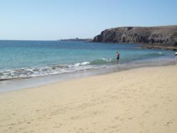 Foto di Lanzarote