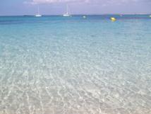 Diario di viaggio delle Isole Baleari - Maiorca