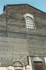 Foto di Bologna (Chiesa di Santa Lucia)