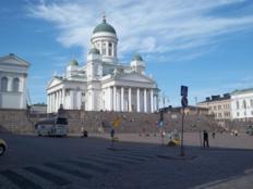 Guarda le foto di Helsinki