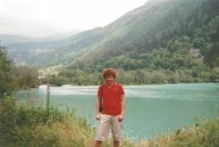 Foto di Valtournenche (AO)